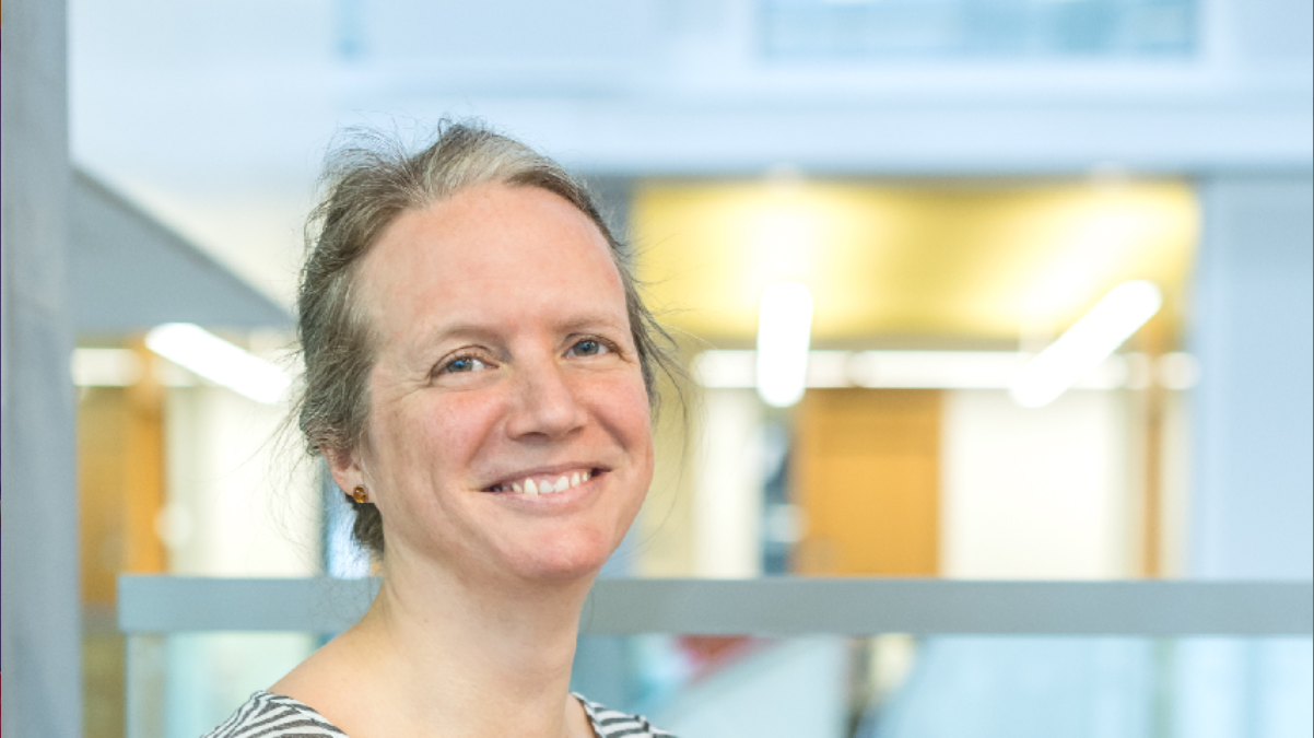 Dr. Lexi Birch, Head of Aveni Labs