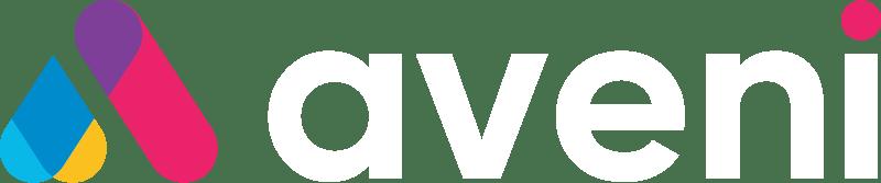 Aveni Logo