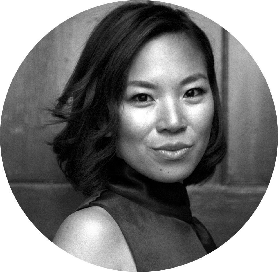 Sara Lam - Business Analyst - Aveni