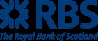 logo_rbs