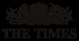 logo_thetimes