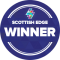 scottish_edge_winner